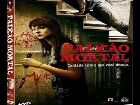 Filme De Terror E Suspense Lancamento 2019 Completo Dublado