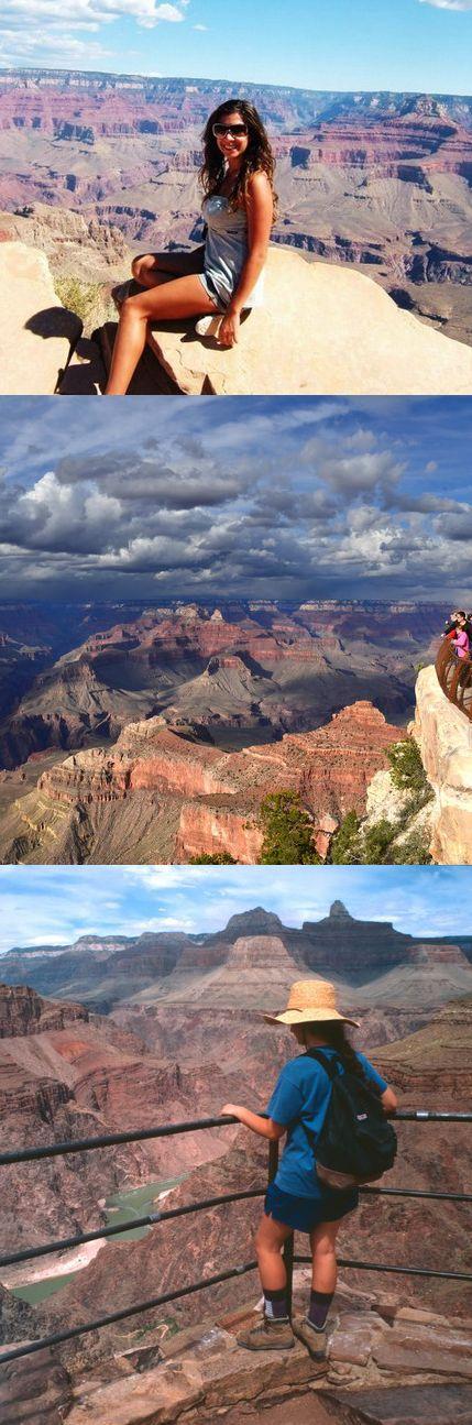Grand Canyon Tours: http://www.grandcanyondaytrips.com/mbx/001/