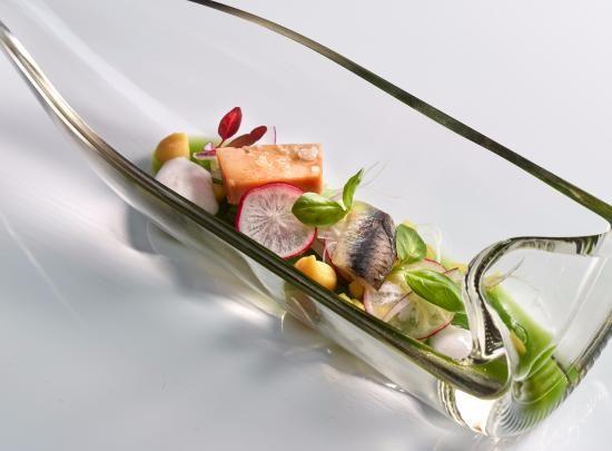 http://www.tripadvisor.com/TravelersChoice-Restaurants-a_Mode.expanded  Martin Berasategui (152101996)
