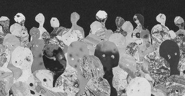 Radiohead_-_Burn_The_Witch_Single_artwork