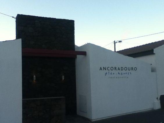 Restaurante Marisqueira Ancoradouro, Madalena - Comentários de restaurantes - TripAdvisor