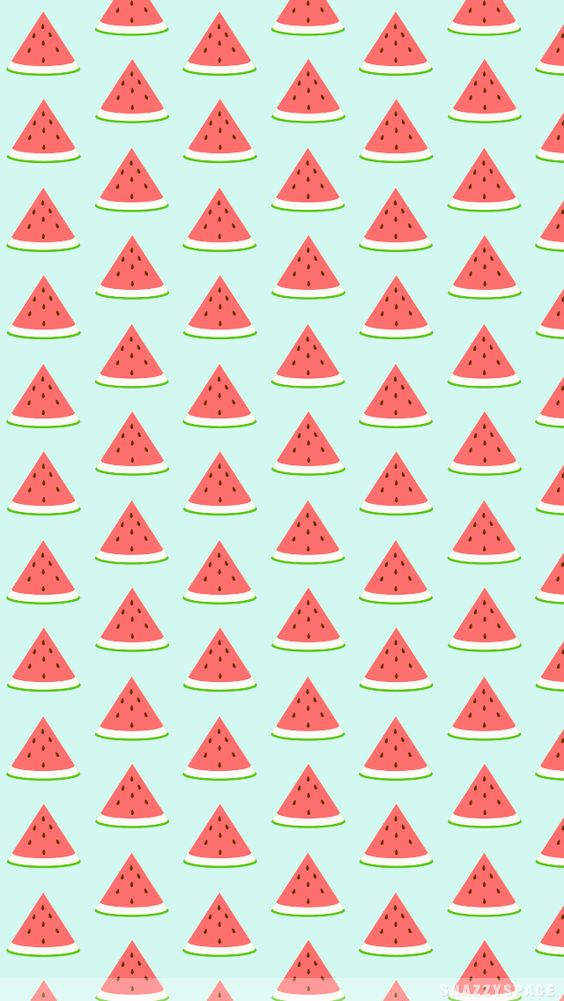 watermelon wallpaper free - Google Search: