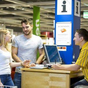 Wie Viel Kostet Eine Ikea Kuche Mit Und Ohne Ausmessen Planung Und Montage Ikea Kuche Montage Und Kuche