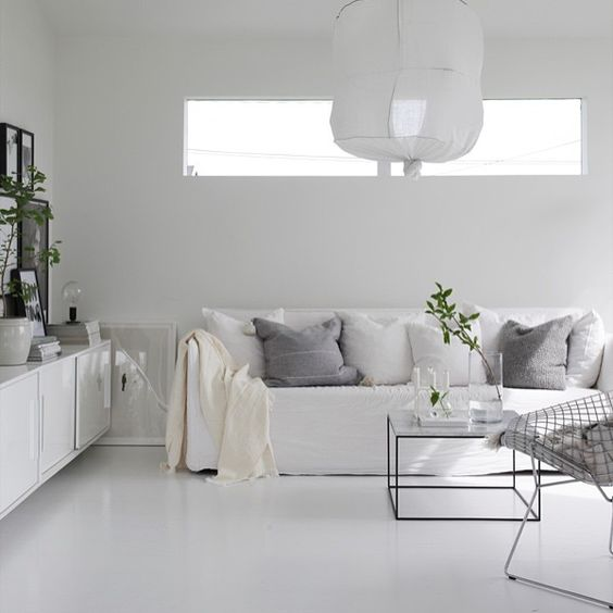 Check out the nice, chill images by @elisabeth_heier on our blog today blog.tinekhome.com #tinekhome