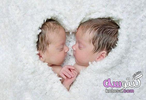 اسماء اولاد وبنات بمعنى الحب2019 اسماء مواليد مستوحاة من الحب اسماء الحب والعشق للاولاد والبنات Kntosa Com 09 19 155 Baby Face Face Baby