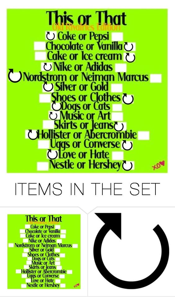 """""""This or that"""" by loveisloveforlife ❤ liked on Polyvore featuring art"""