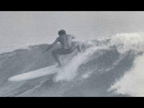 An Amazing Experience In 2020 Surfing Laguna Beach Surfer