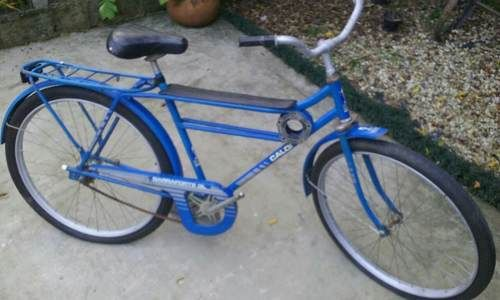 Bicicletas Antigas Caloi Barra Forte Pesquisa Google