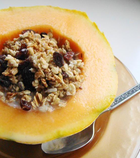 6 idee per una prima colazione vegana - Ambiente Bio