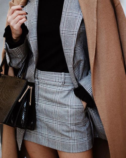 These are must-have New York inspired fashion week trends you need to wear!
