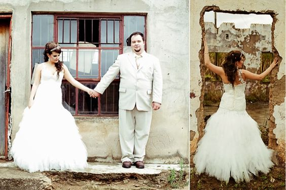 Rolene - South African Wedding Photographer: Gert + Annica | Wedding @ Pongola Country Lodge