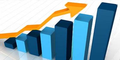 Are you interested in boosting your SEO or PPC efforts, but now sure what other avenues are available to you to do so? Worried about the inordinate costs associated with more advanced web traffic-generating techniques? Well, worry no longer: at realsitetraffic.com, we offer the best options to buying targeted web traffic that you can find at the most competitive rates. http://realsitetraffic.com