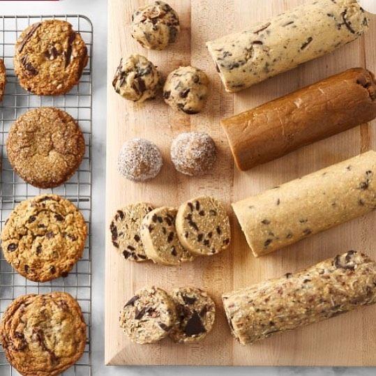 Pin Auf Food Photography