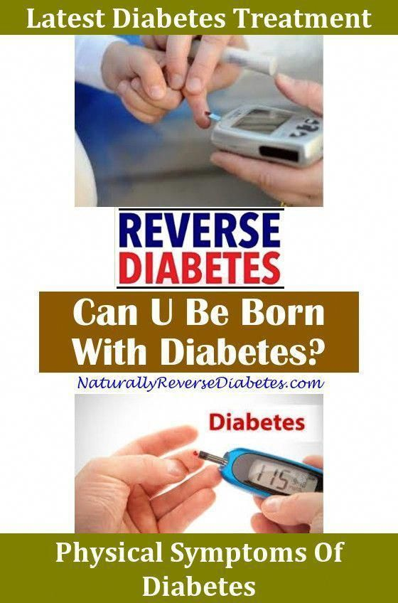 Pin On Help With Diabetes