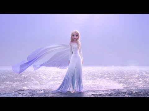 Frozen 2 2019 Elsa Memorable Moments Youtube Disney Frozen Elsa Art Disney Princess Elsa Disney Princess Wallpaper