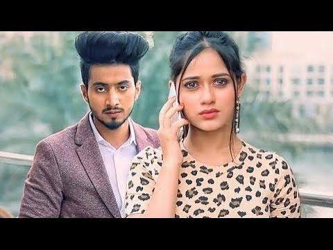 Yaara Full Song Main Chahu Tujhe Kisi Aur Ko Tu Chahe Yaara Manjul Khattar Arishfa Khan Youtube Lagu