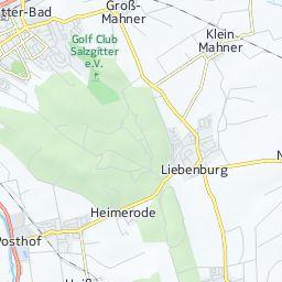 Wetterstation aus 38704 Neuenkirchen (Liebenburg) - wetter.com