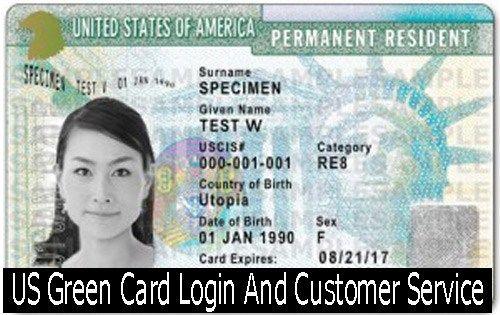 Pin En Credit Card