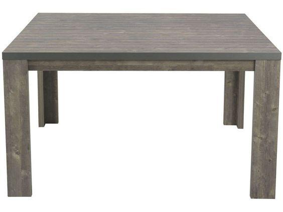 chaise cuisine noire conforama avec des id es int ressantes pour la conception de. Black Bedroom Furniture Sets. Home Design Ideas