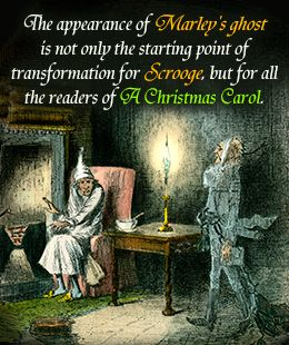analysis a christmas carol This lesson takes a look at the character of mr fezziwig in charles dickens's a christmas carol fezziwig has a small part in the story, but it is.