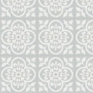 Muster_TA185-8_web