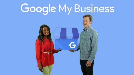 Come aggiungere o richiedere la proprietà della tua attività su Google -...