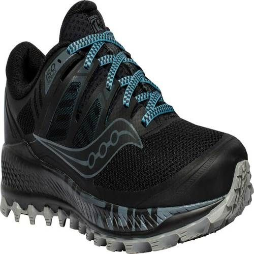 45++ Saucony trail running shoes ideas information