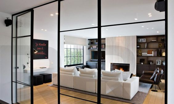 by www.rrinterieur.be