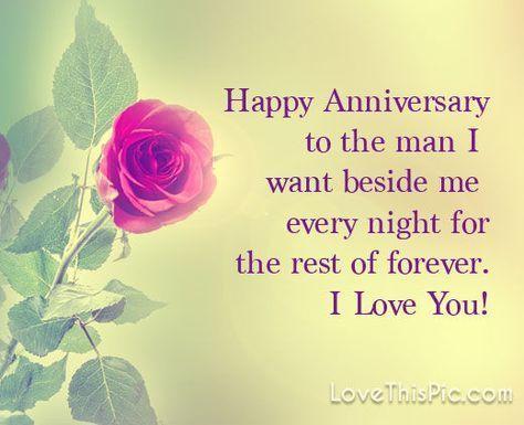54th wedding anniversary poems