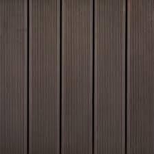 mahones wallpaper shop
