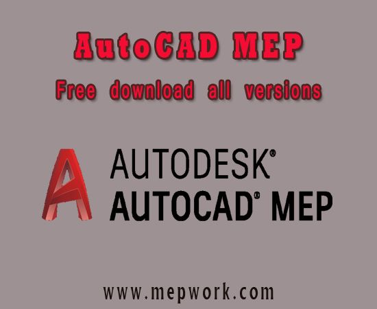 Autocad Mep All Versions Free Download Autocad Free Download Free