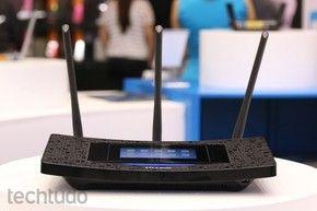 Trocar a antena do roteador pode ajudar a 'turbinar' seu Wi-Fi; entenda | Notícias | TechTudo