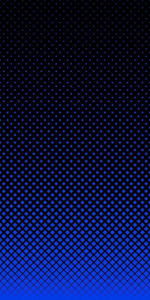 30 Halftone Square Backgrounds Ai Eps Jpg 5000x5000 Papel De Parede Para Telefone Papel De Parede Do Telefone Papel De Parede De Fundo