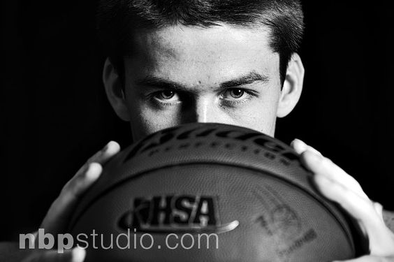 Google Image Result for http://nbpstudio.com/blog/wp-content/uploads/2011/10/Chatham-IL-basketball-senior-pictures.jpg