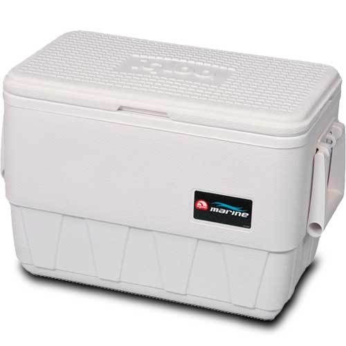 Portable Battery Operated Cooler Air Conditioner For Tent Or Rv By