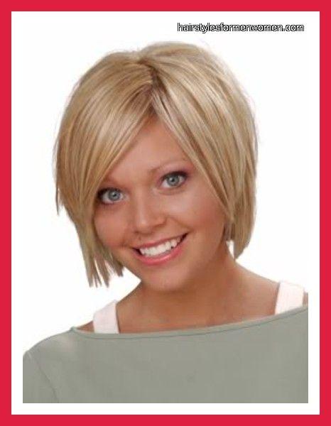 Prime Haircuts For Thin Hair Short Haircuts And Thin Hair On Pinterest Short Hairstyles Gunalazisus