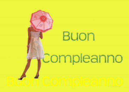 Italian Happy Birthday Card Zazzle Com Happy Birthday Cards Birthday Cards Happy Birthday Italian