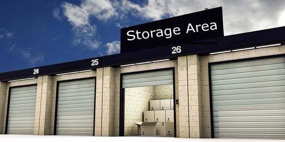 Cheap storage Bundoora