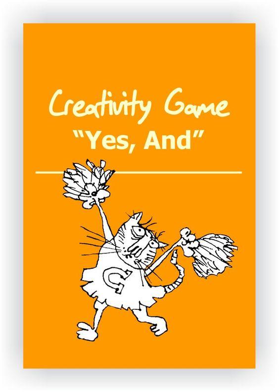 Feelings Activities & Fun Ideas for Kids