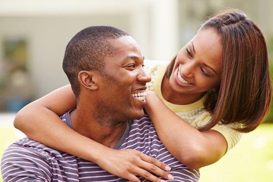 3 Effective Ways to Build a Bridge of Trust In Marriage