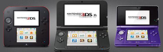 Nintendo Download Ευρώπης με πολλά παιχνίδια και εκπτώσεις
