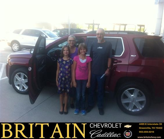 Scott was a great sales person. Explained everything and was friendly !!-James and Debbie Melton, Thursday, August 13, 2015 http://www.britainchevy.com/?utm_source=Flickr&utm_medium=DMaxx_Photo&utm_campaign=DeliveryMaxx
