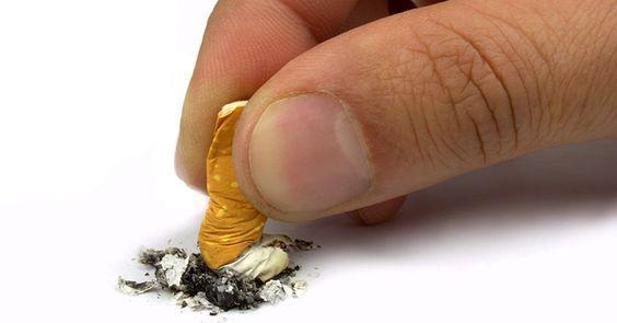 Rauchen verboten - die neuen Gesetze - http://g-m.link/pc