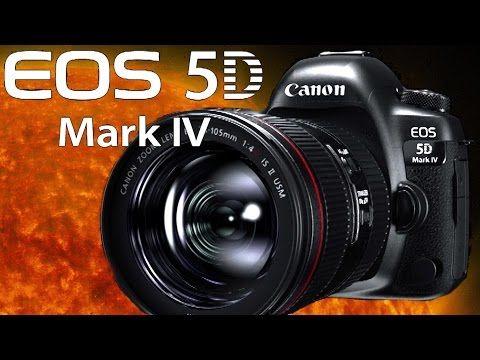Canon Eos 5d Mark Iv Full Frame Digital Slr Camera Best Offer Ineedthebestoffer Com Best Digital Camera Camera Photography Digital Camera