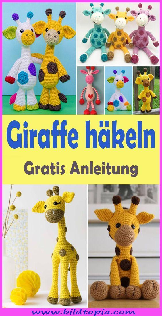 DIY Crochet Amigurumi Puppy Dog Stuffed Toy Free Patterns | Crochê ... | 1100x564