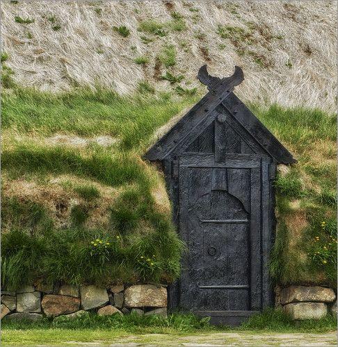 Abenteuerdurst Kurt Tappeiner - Medeival Viking - Door & 17 bästa bilder om Doors på Pinterest | Portal Katedraler och The ... pezcame.com