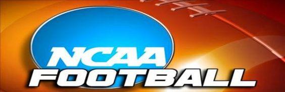 Watch Richmond vs Virginia Live College football (Online TV, Score, Schedule…