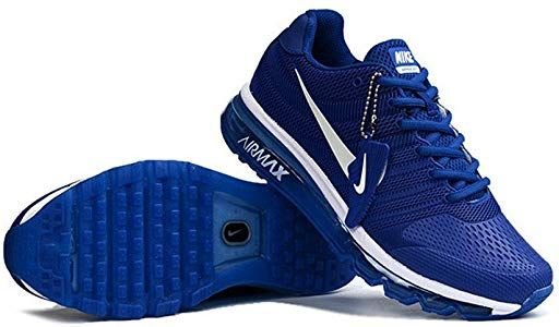 air max 2017 homme amazon