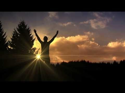 Speechless Steven Curtis Chapman With Lyrics Hd Youtube Meditation Inspirational Music Live Happy