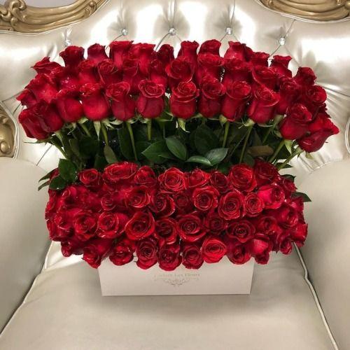 30+ Rosas ramos hermosos ideas in 2021